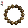 Phase Yutang  Indonesian Dalai dry pieces down the old material Xiangxiang hand string 16mm Buddha beads FidelityMale and female m phase yutang the original seed wheat plate dragon pattern small king kong bodhi child108 stars and beads hand string blast bracel