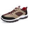 Обувь для прогулок на платформе, Кроссовки для альпинизма, Мужская обувь