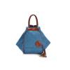 горячая, продавая холст рюкзаки для девочек - подростков школьного рюкзака сумки девушки туристические рюкзаки женские дорожные сумки + 5 цвета дюна сумки и рюкзаки
