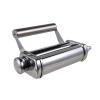 North American Electric (ACA) ASM-DA1000 поварские машины аксессуары расширяют функции корыта профессиональные поварские ножи купить спб