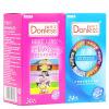 DONLESS презерватив для взрослых 48 шт. секс-игрушки для взрослых