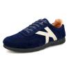 Обувь для отдыха и ботинок, Мулы, Мужская обувь