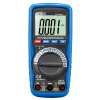 цена на Хуа Шенгчанг (CEM) DT-920 Цифровой мультиметр