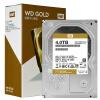 Western Digital (WD) Gold Disk 4ТБ SATA6Gb / с 7200 оборотов в минуту предприятия жесткий диск 128M (WD4002VYYZ)