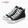 INTERIGHT женские классические модные ботинки с высокихм верхом ботинки meindl meindl ohio 2 gtx® женские