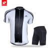 NUCKILY мужчин спортивной одежды летом профессиональный дизайн велоспорт джерси и короткие костюм nuckily мужчин спортивной одежды летом профессиональный дизайн велоспорт джерси и короткие костюм