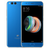 Xiaomi Note3 6ГБ + 128ГБ ( китайская версия ) xiaomi note3 6гб 64гб (китайская версия )