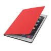 Вэй Джи IPAD mini4 таблетки защитный рукав защитный рукав сплошной цвет серии красное яблоко таблетка подходит для IPAD mini4 smeg fq55fxe