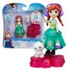 Hasbro (Hasbro) Замороженная игрушки мини-фигура база загружена Анна B9874 вишня замороженная без косточки в донецке
