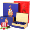 Экологический чай Мин Шань Улун Те Гуань Инь чай происхождения Поставка 500г коробка подарка
