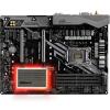 ASRock (ASRock) Z370 Киллер SLI / материнской платы переменного тока (Intel Z370 / LGA 1151) материнская плата asrock b150m pro4s s1151 b150 matx