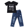 newborn-toddler-infant-baby-boy-clothes-t-shirt-top-denim-pants-outfits-set-new рюмки бюро находок рюмка сними напряжение