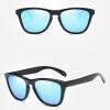 Новые очки Поляризованные очки Солнцезащитные очки Солнцезащитные очки Солнцезащитные очки montblanc солнцезащитные очки