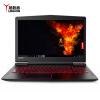 Игровой ноутбук Lenovo R720, 8Гб, 1Тб+128Гб