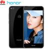 Huawei Honor 8 Lite 3GB+32GB ( Global ROM )