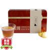 Ян Мин девять рифма чай приготовленный Pu'er чай супер Юньнань Pu'er чай приготовленный чай мини-Оскары Da 67.5g long run чай pu er чай приготовленный чай белый чай деревья юн ян ин шань no 357 г