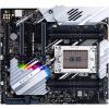 Asustek (ASUS) PRIME X399-A Материнская плата (AMD X399 / Socket TR4) стоимость