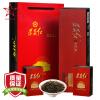 Ваш мир черный чай курчавый красный Zunyi, Гуйчжоу Zunyi премиум черный чай 120г подарочной коробке робот mip черный