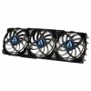 Вентилятор ARCTIC / охлаждающий вентилятор для видеокарты система охлаждения для видеокарты