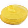 Главная Жилье Гардероб Хранение Инструмент Сумка для офиса Карманная многоэтажная висячая клетка Цилиндрическая форма B59