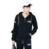 2017 новый весной мужской свитер молодежи корейской моды повседневная одежда мужская одежда куртка