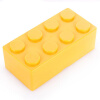 Главная Жизнь может быть наложена Настольная коробка для хранения Домашнее хозяйство Канцелярские товары Пластик B70