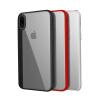 Защитный чехол Mofi для iPhone X mofi защитный чехол для xiaomi 6