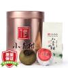 Легенда будет приготовлено Pu'er чай Синьхуэй Xiaoqing оранжевый цитрусовый & P & P чай 100г консервированных greenfield чай greenfield классик брекфаст листовой черный 100г