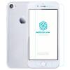 Apple iPhone 7 H Anti-Explosion Стеклянный экран NILLKIN Удивительные нанометра Anti-Explosion Закаленное стекло экрана протектор премиум закаленное стекло экрана фильма протектор для apple iphone 5 с задней золотая