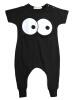 новорожденного ребенка девочек, мальчиков playsuit младенцев комбинезон комбинезон на одежду хлопок новорожденных девочек одежду боди комбинезон комбинезон playsuit наряды
