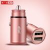 divi  автомобильное зарядное устройство 4.8A серебряный автомобильное зарядное устройство interstep is cc 2usb22krt 000b201