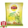 Lipton (Липтон) чай, зеленый чай, зеленый чай твердого напиток мед 500г lipton липтон чай черный чай теплый чай мешок 100г 50