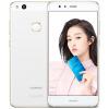 Huawei nova  4 Гб + 64 Гб  (Китайская версия Нужно root) айфон 4 s 64 гб в москве