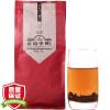 Yi Jiangnan чай Лапсанг Сушонг чай в пакетиках 100г sen лодка чай черный чай лапсанг сушонг чай wu yishan no 1 box 144g