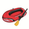 Bestway надувная лодка каучуковая лодка воздушная подушка надувная лодка sea pro n360al