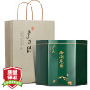 Лу Zhenghao чай зеленый чай чай перед дождем двух старых West Lake Лунцзин чай 2017 новый большой горшок чая (22180) 200г легенда будет зеленый чай анджи уайт чай перед дождем чай консервы 200г происхождения