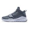 JORDAN Дышащий Амортизированная Спортивная Обувь, баскетбольная обувь спортивная обувь