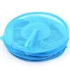 Главная Жилье Гардероб Хранение Инструмент Сумка для офиса Карманная многоэтажная висячая клетка Цилиндрическая форма B59 женский гардероб