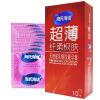 Haishihainuo прочный тип Презервативов Секс-игрушки для взрослых 10 шт. * 3 кор. gopaldas probe tip анальная вибропробка