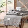 DAPU домашний офис сон текстильное игловое одеяло ladysoft домашний офис nap игловое одеяло 127 153 см
