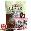 KAKOO / открыть древний чай травяной чай Babao чай теплый женьшень, имбирь чай 115г / сумки (10 пакетиков) теплый пол теплолюкс profimat160 10 0