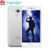 все цены на Huawei Honor Play 6A ( Global ROM ) онлайн