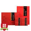 Дни, чай черный чай Keemun орангутанг пик чай 200г коробка подарка svay keemun strawberry черный чай в пирамидках 20 шт