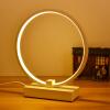 творческиенастольная лампа pabobo настольная лампа