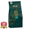 Тонг Рен Тан чай травяной чай гречихи чай 273g хочу тан айран бвг молоко
