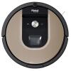iRobot Roomba961 робот пылесос/ робот-пылесос пылесос робот iclebo omega ycr m07 20