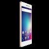 BLU VIVO 5R -4G LTE Dual SIM смартфон V0090EE смартфон fly fs512 nimbus 10 4g lte 8gb black