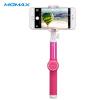Монопод MOMAX Selfie Hero Bluetooth монопод momax selfie mini беспроводной розовый