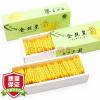 Чэн Хуан хризантемы белые хризантемы чай золотой травы чай коробка подарка содержит 60 индивидуально упакованные татьяна шпинькова белые хризантемы