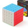 Куб головоломка бесплатно наклейка игра Катрина G Профессорской посвященная профессиональные игрушки отладка учебники декомпрессионных отправить цвет гладким dilemma головоломка алмазный куб 2